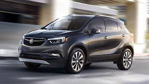 crossover cars 2017 exclusive next gm ev to be bolt based buick crossover