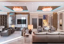 living room best luxury interior design ideas living room luxury