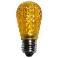 s14 t50 gold led replacement bulbs