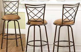Kitchen Saddle Bar Stools Seagrass by Bar Elegant Bar Stools For Kitchen Kitchen Counter Stools