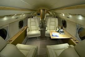 Luxury Private Jets Private Plane Charters Private Jet Charters To Or From Palma