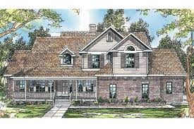 Find Home Plans by Country House Plans Heartwood 10 300 Associated Designs