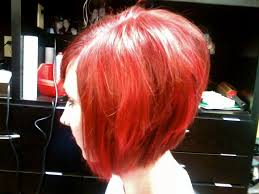 wella color and magma bleach coloring lubbock brighter everyday