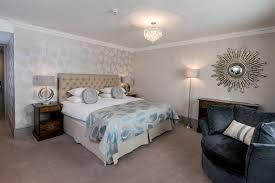 Laura Ashley Bedroom Images Hotel The Manor Elstree Borehamwood Uk Booking Com