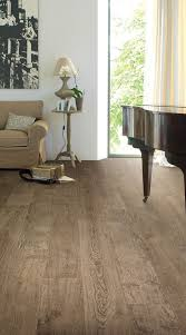146 Best Home Decor Images On Pinterest by 146 Best Inspiring Flooring Projects Images On Pinterest