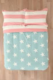 American Flag Comforter Set 187 Best U0027merica Images On Pinterest Flags American Flag And