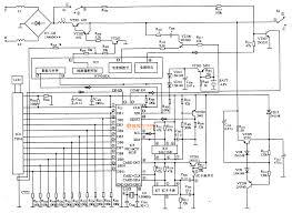 ic circuit diagram zen wiring diagram components