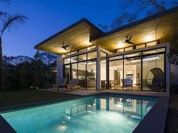 new boutique pool villa near beach vrbo
