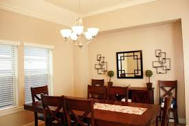 Dining Room Lights Home Depot Wonderful Dining Room Lights Dining Room Light Fixtures