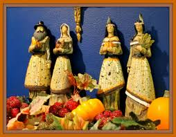 native american thanksgiving recipes re invented style re ceiving guests fall table thanksgiving