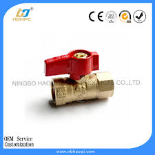 fireplace gas valve fireplace gas valve suppliers and