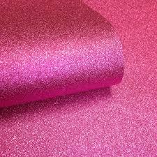i love wallpaper glamour real glitter wallpaper pink glam356