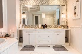 bathroom ceramic wall tile ideas bathroom tub shower tile ideas white porcelain bathtub on beige