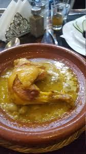 cuisine de terroir cuisine de terroir picture of cuisine de terroir marrakech