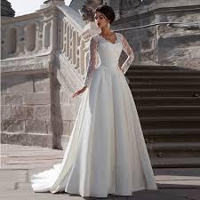 Low Price Wedding Dresses Lace Wedding Dress Low Price High Cut Wedding Dresses