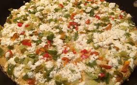 comment cuisiner du quinoa quinoa tortilla glasshousekitchen