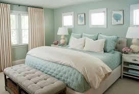 Aqua Color Bedroom Aqua Bedroom Thibaut Soft Coral Sea Egg Blue Loving The Serene