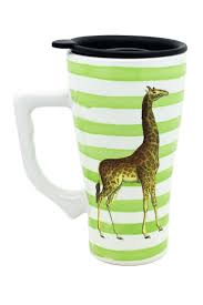365 best mugs images on pinterest cups dishes and mugs