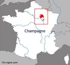 La Suite Dans Le Vignoble Du Jura Proche Vignoble De La Champagne Vins De La Chagne Vin Vigne Com