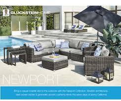 Best Interior Paint Brands Newport Outdoor Furniture Best Interior Paint Brands Www