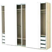 storage cabinets with doors and shelves ikea storage shelves storage ideas astonishing storage shelves shelf unit