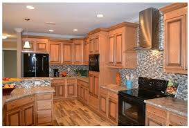 Mobile Home Kitchen Cabinets Discount Gallery Beautiful Replacement Kitchen Cabinets For Mobile Homes