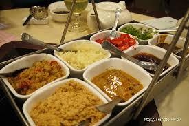 id馥 d am駭agement de cuisine am駭agement cuisine carr馥 70 images image cuisine am駭ag馥