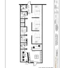 Office Floor Plan Software Commercial Floor Plan Software Commercial Office Design Office