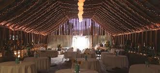 wedding and reception venues venue valley weddings in eureka springs ar