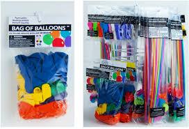 balloon wholesale wholesale balloons creative balloons manufacturing