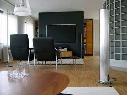 decoration studio ideas 6 decorating studio apartments stunning how to
