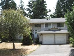 split level homes for sale in lynnwood wa diemert properties group 16532 60th ave w