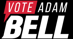 better environment vote adam bell