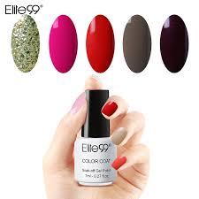 nail polish kits reviews online shopping nail polish kits