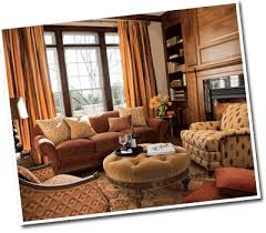 Home Design Ideas Home Design - Family room furniture ideas