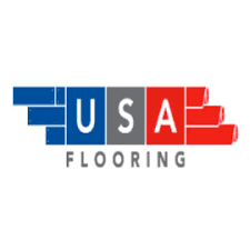 usa flooring raleigh nc us 27604