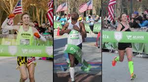 2016 publix marathon half marathon