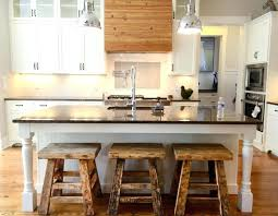 kitchen island stools ikea uncategorized kitchen counter designs images stools ikea with