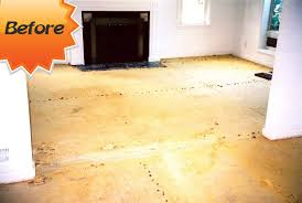 hardwood floor installation hardwood floors vancouver wa