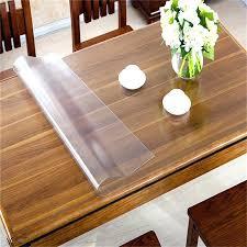 office depot desk mat clear plastic desk pad acrylic desk mat intended for plastic desk