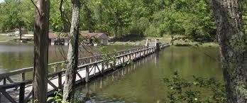 natchez trace state park u2014 tennessee state parks