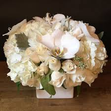 gardenia flower delivery flower delivery nyc by new york florist