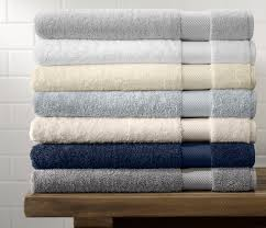 the best luxury towels organic cotton by boll u0026 branch