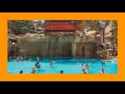 Magic Rock Gardens Hotel Magic Aqua Rock Gardens 4 Hoteles Baratos En Benidorm