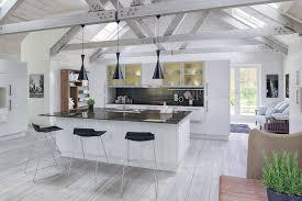 replacement kitchen doors kitchen refurbishments update