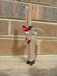 easy reindeer crafts for reindeer craft craft and brown