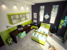 boys bedroom colours zamp co