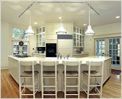 clear glass pendant lights for kitchen island pendant kitchen lights kitchen island runsafe