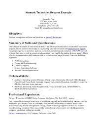 laboratory technician resume sample professional cv network administrator administration resume samples network admin resume sample aaaaeroincus unique central network admin resume sample mail carrier
