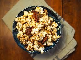 Oscar Dinner Ideas Oscar Nom Noms An Academy Awards Menu To Win Them All Serious Eats
